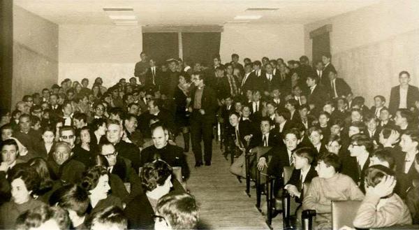 Seminaristas-del-Burgo-de-Osma-3
