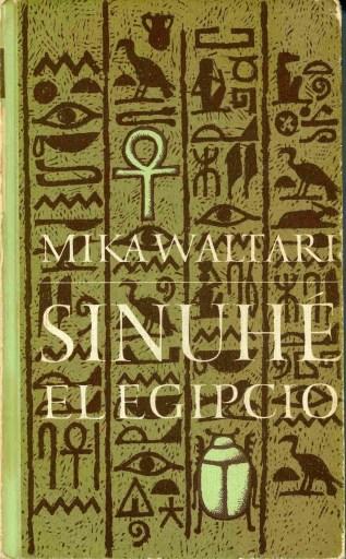 Sinuhe_el_egipcio_de_ Mika_Waltari