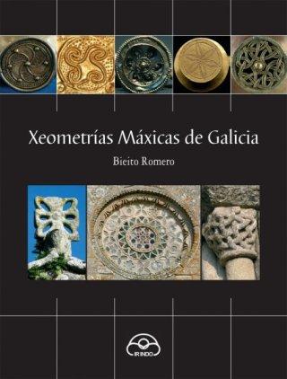 Xeometrías máxicas de Galicia5