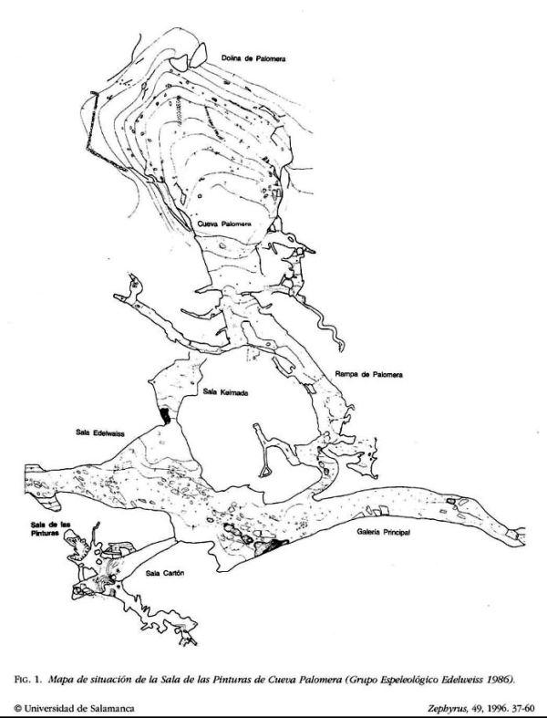 Cueva-Palomera-plano-Edelweiss