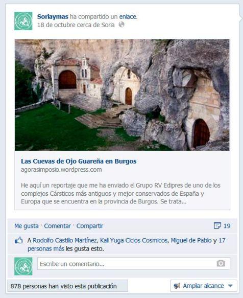 Cuevas-de-Guareña-en-Agora-Simposio