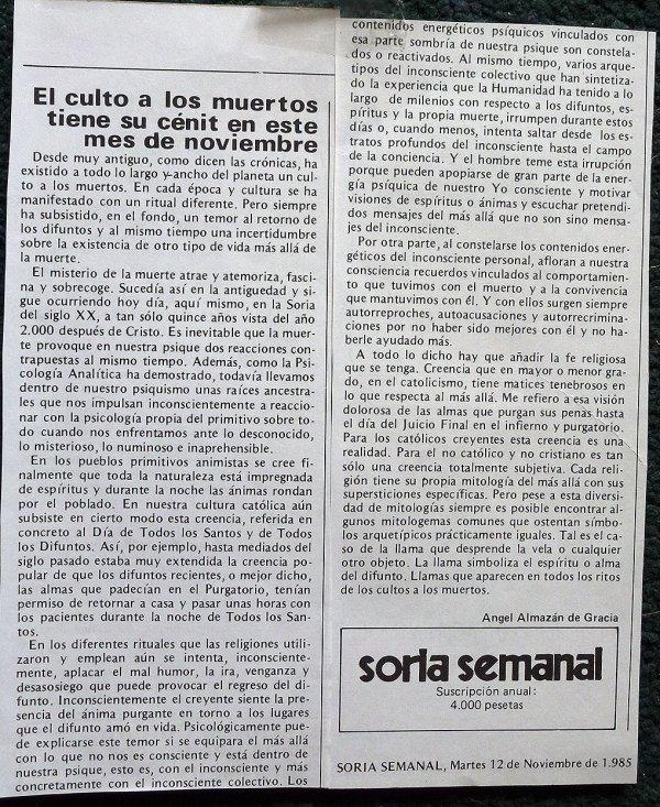 Culto-a-los-Muertos-Todos-los-Santos-Angel_Almazan-1985