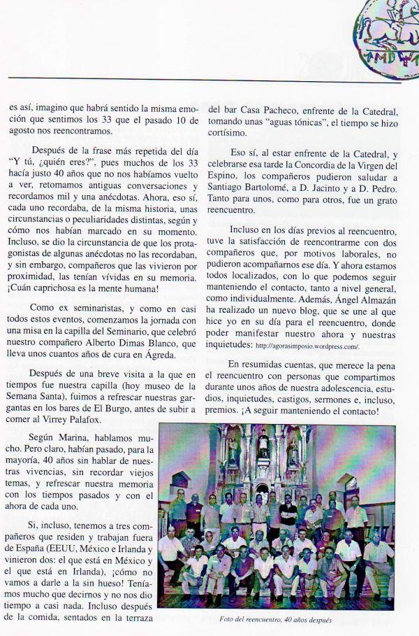 exseminaristas-burgo-de-Osma-reunidos-en-2013
