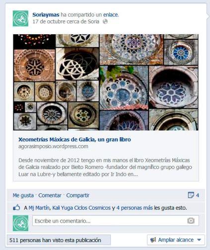 Geometrias-mágicas-gallegas-en-agorasimposio