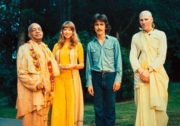 George-Harrison-espiritual-3