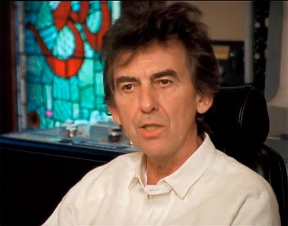 George-Harrison-espiritual-6