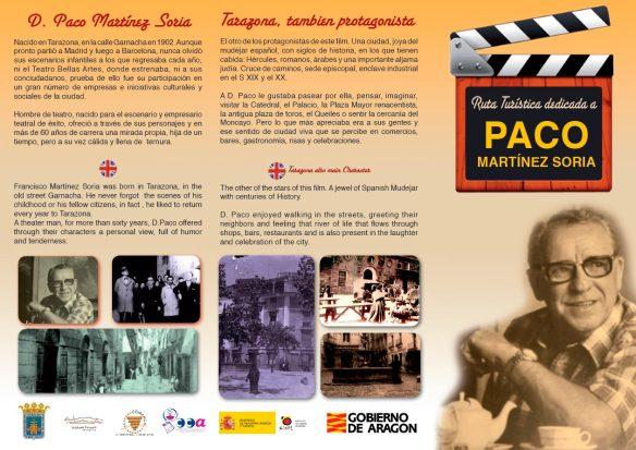 Movie-maps_Ruta_Paco_Martinez_Soria_-en_Tarazona_actor_y_ciudad