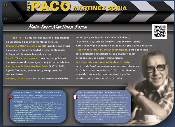 Movie-maps_Ruta_Paco_Martinez_Soria_-en_Tarazona_finalidad