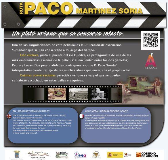 Movie-maps_Ruta_Paco_Martinez_Soria_-en_Tarazona_plato_Ciudad