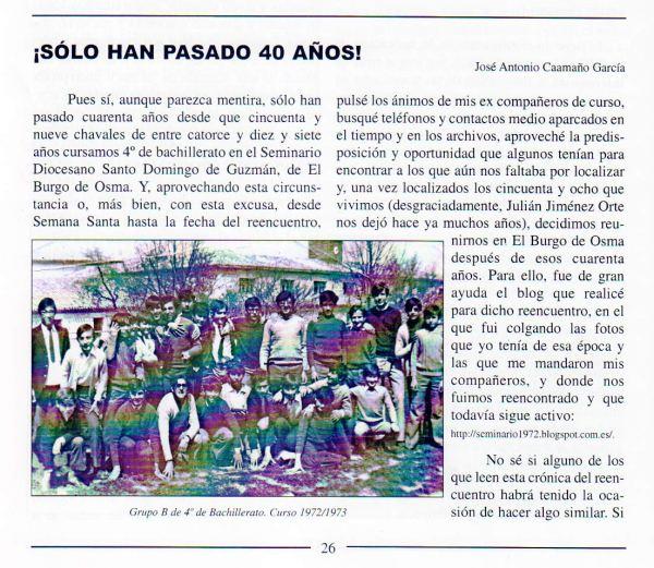 Seminaristas-del-Burgo-de-Osma-1973
