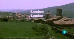 Total Jose Luis Cuerda Oncala es Londres
