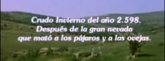 Total Jose Luis Cuerda Oncala Inicio pelicula