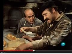 Total Jose Luis Cuerda Oncala Panaderia 2412