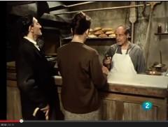 Total Jose Luis Cuerda Oncala Panaderia 932