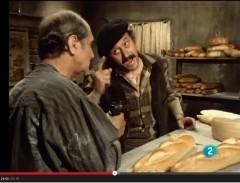 Total Jose Luis Cuerda Panaderia 2460