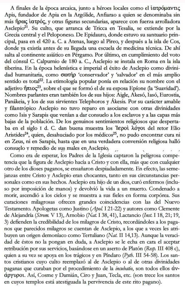 Asclepio,-Esculapio-en-Luis-Gil