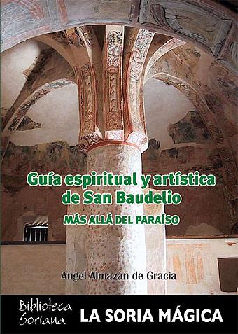 Guia de San Baudelio