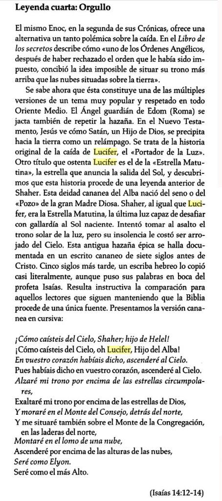 Lucifer-en-Malcon-Godwin-1