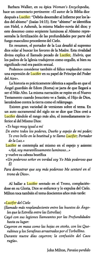 Lucifer-en-Malcon-Godwin-2