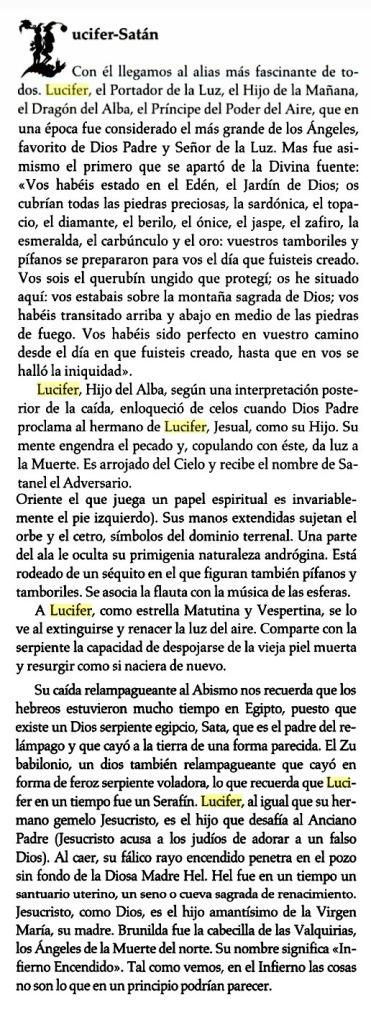 Lucifer-en-Malcon-Godwin-3
