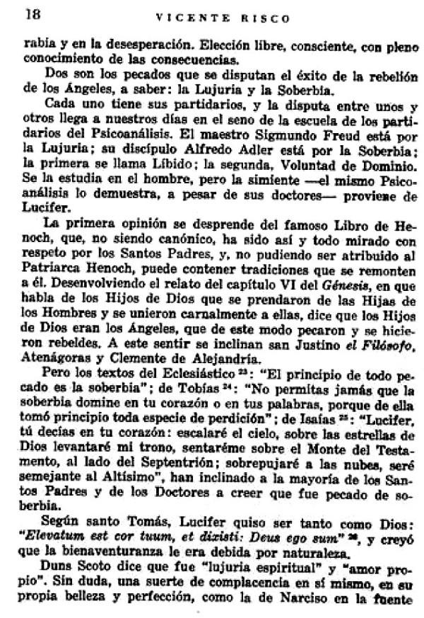 Lucifer-en-Vicente-Risco-4