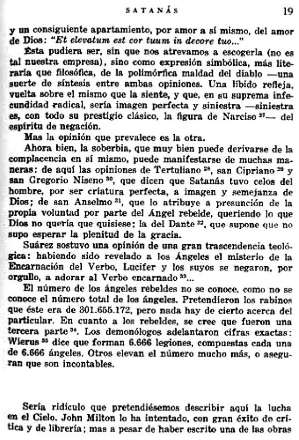 Lucifer-en-Vicente-Risco-5