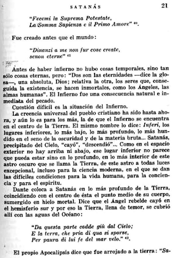 Lucifer-en-Vicente-Risco-7