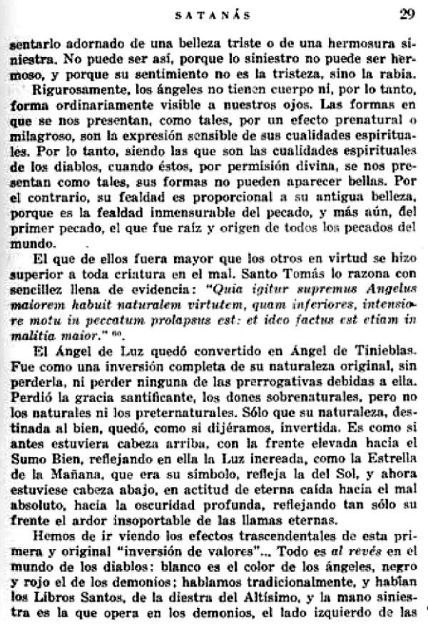 Lucifer-en-Vicente-Risco-8