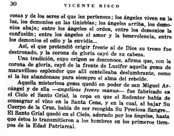 Lucifer-en-Vicente-Risco-9