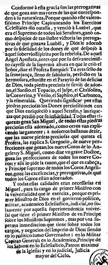 Prerrogativas-de-Lucifer-para-San-Miguel-segun-Francisco-Garcia