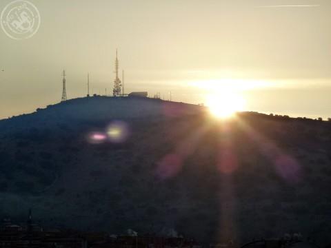 solsticio-de-invierno-en-Sorai-2013