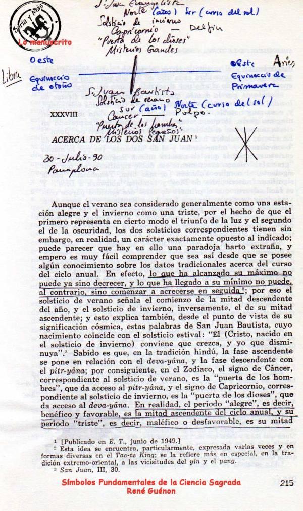 Solsticios,-Puertas-Celestes,-Rene-Guenon