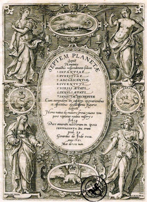 4-temperamentos-y-4-elementos-en-7-planetas-de-Martin-de-Vos