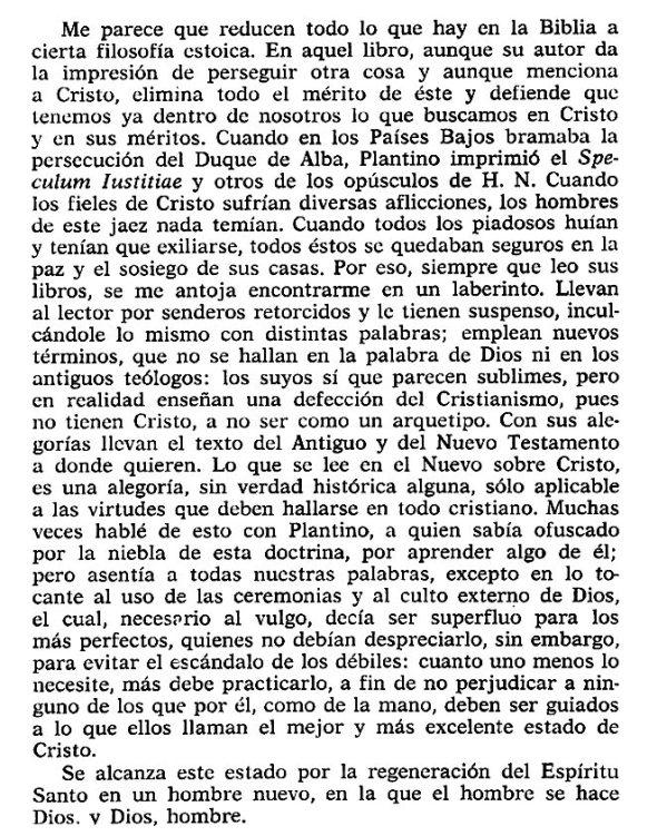 Familia-Charitatis-segun-Adrian-Saravia-