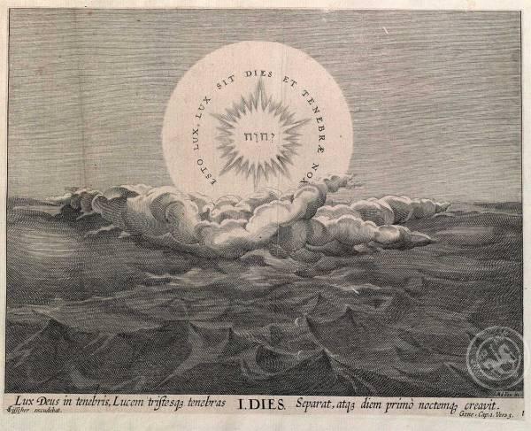Genesis-en-Martin-de-Vos-1
