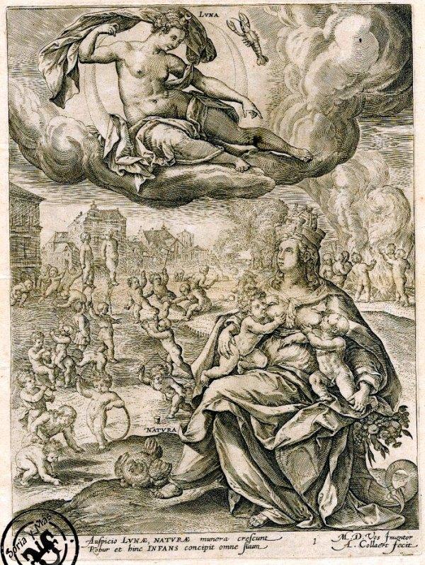Luna-Madre-natura-Caridad-en-Martin-de-Vos-1581
