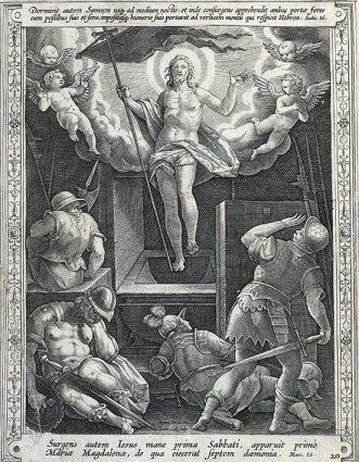 Resurreccion-de-Cristo