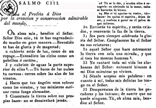Salmo-103-Vulgata-Torres-Amat