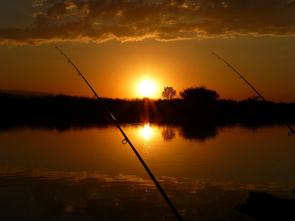 Navarra_Fishing_Adventures1