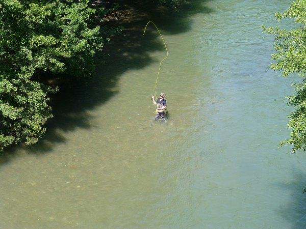 Navarra_Fishing_Adventures2
