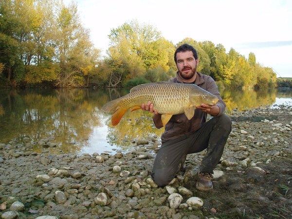 Navarra_Fishing_Adventures3