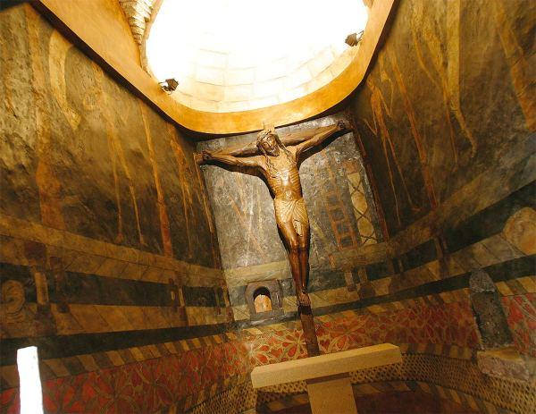 Cristo-de-Javier--Turismo-Reyno-de-Navarra
