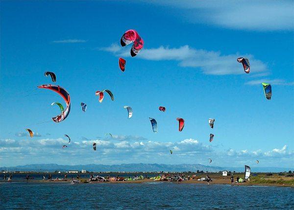 Kitesurf--Foto-Promotourist