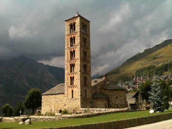 Sant_Climent_de_Taüll_(La_Vall_de_Boí)