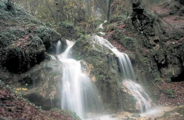 Urederra_nacedero_Reyno-de-Navarra