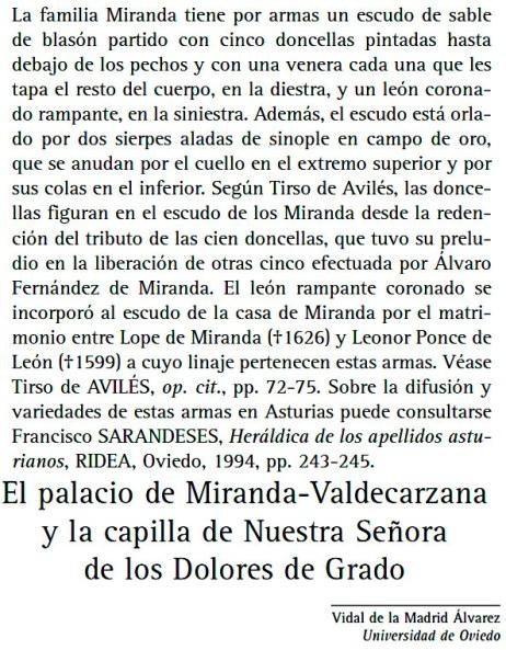 Datos-escudo-Doncellas-Conchas-Miranda-de-Grado