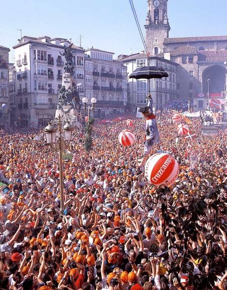 Fiestas-de-la-Blanca-en-Vitoria-Gasteiz