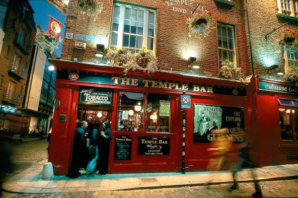 The-Temple-Bar-_-Dublin