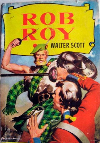 Rob-Roy-de-Walter-Scott