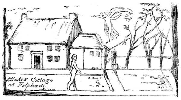 William-Blake-en-Felpham
